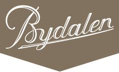 Bydalens Wärdshus Logo
